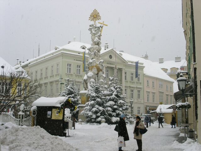 http://www.we-are-hru.narod.ru/vienna/pics/068.jpg