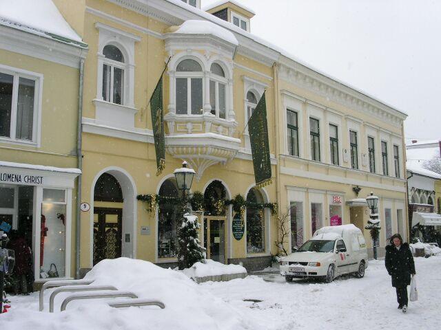http://www.we-are-hru.narod.ru/vienna/pics/070.jpg